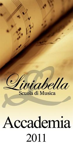 liviabella