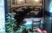 sala-ristorante-small