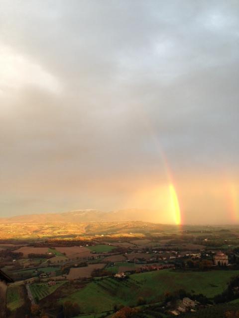 todi arcobaleno2