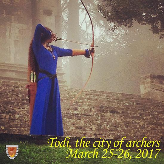 archers17