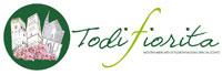 todifiorita