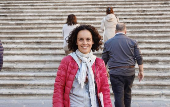 tourist guide umbria