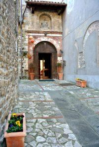 monasteroannunziata