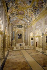 nunziatinasistemamuseo